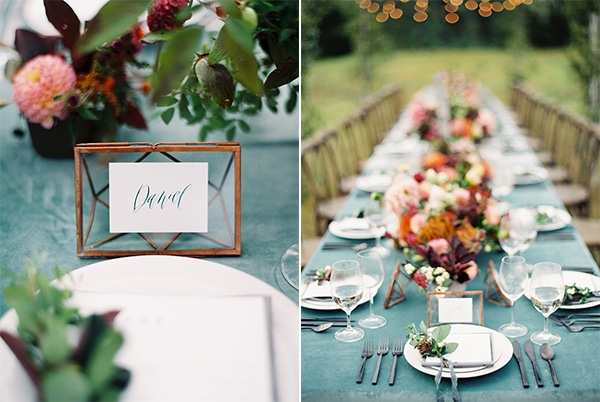 colourful-autumn-wedding-rustic-details_10A