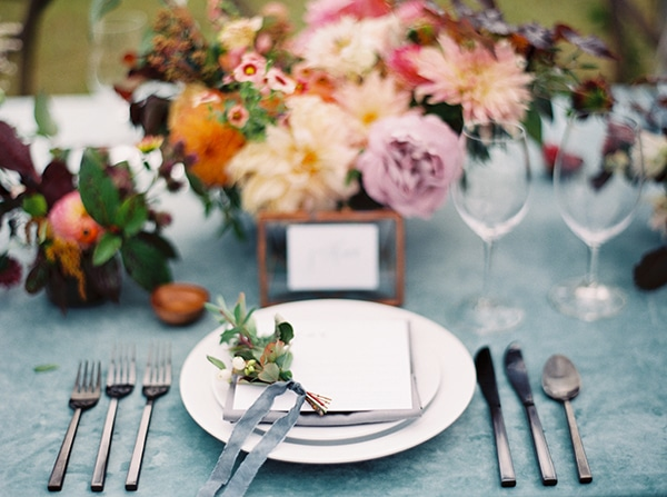 colourful-autumn-wedding-rustic-details_11