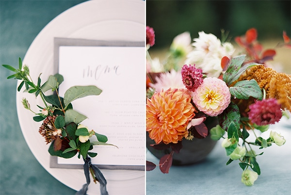colourful-autumn-wedding-rustic-details_12A