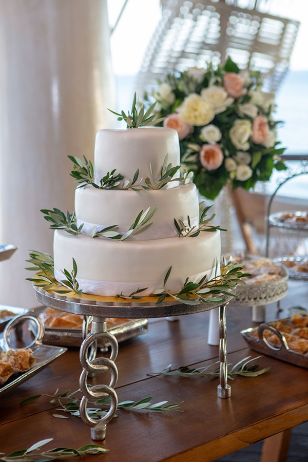 dreamy-wedding-santorini-peach-white-colors_30