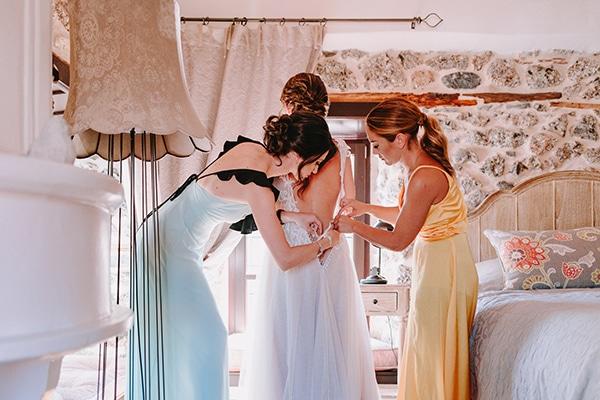 gorgeous-mountain-wedding_06