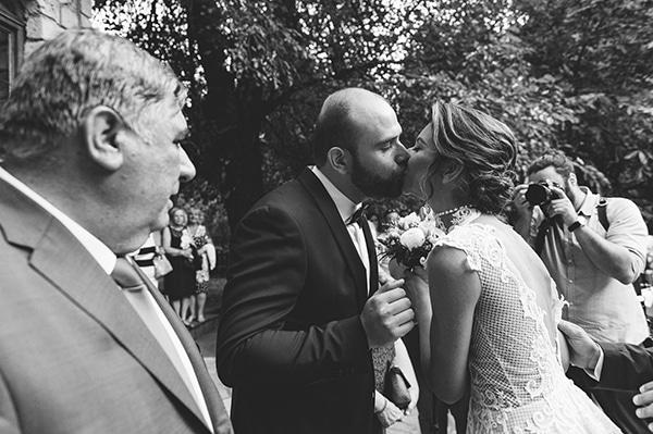 gorgeous-mountain-wedding_18