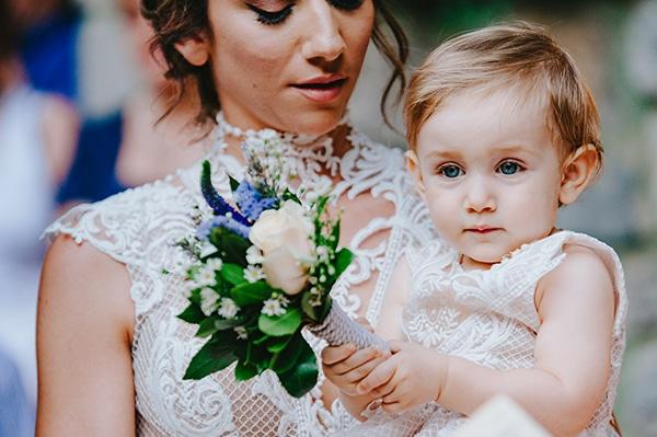 gorgeous-mountain-wedding_19