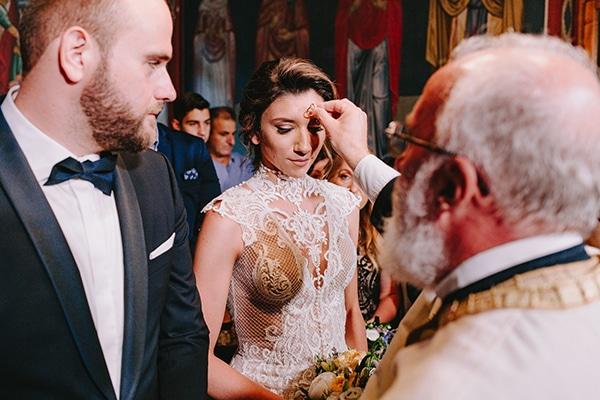 gorgeous-mountain-wedding_20