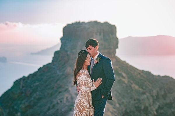 lovely-elopement-santorini_01