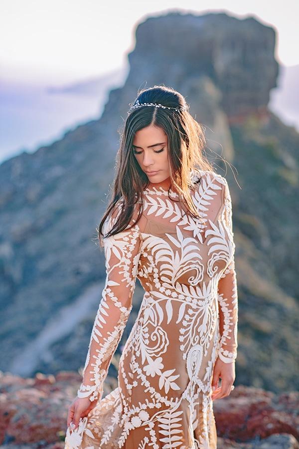 lovely-elopement-santorini_03