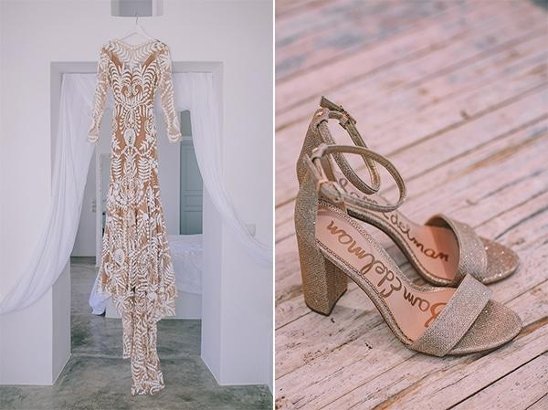 lovely-elopement-santorini_05A