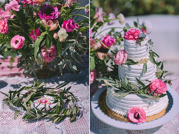 lovely-elopement-santorini_15A