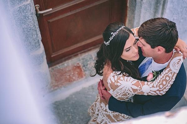 lovely-elopement-santorini_26