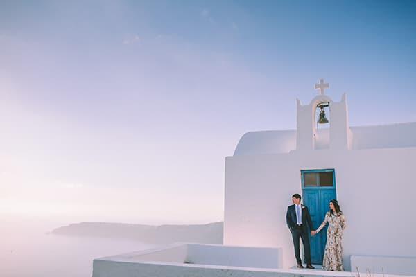 lovely-elopement-santorini_30
