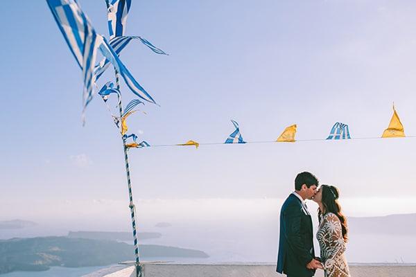 lovely-elopement-santorini_31x