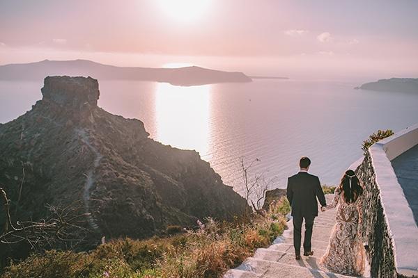 lovely-elopement-santorini_32