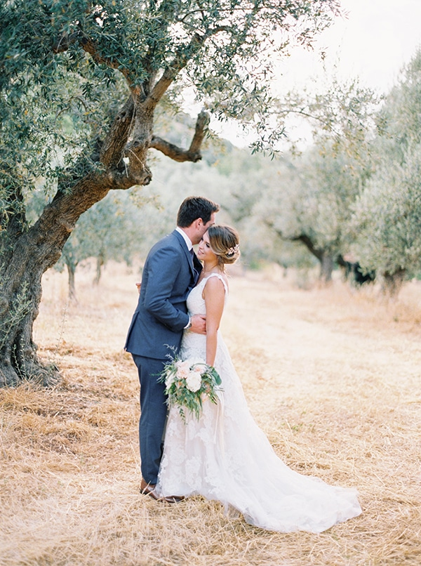 organic-natural-wedding-monemvasia_01