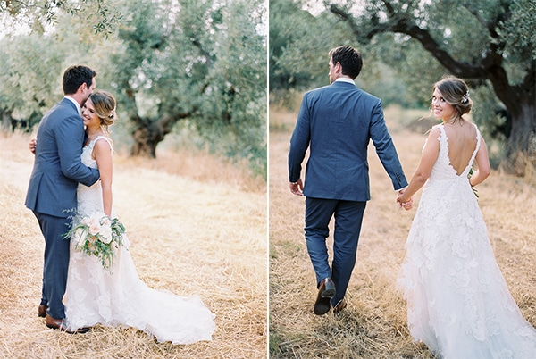 organic-natural-wedding-monemvasia_04A