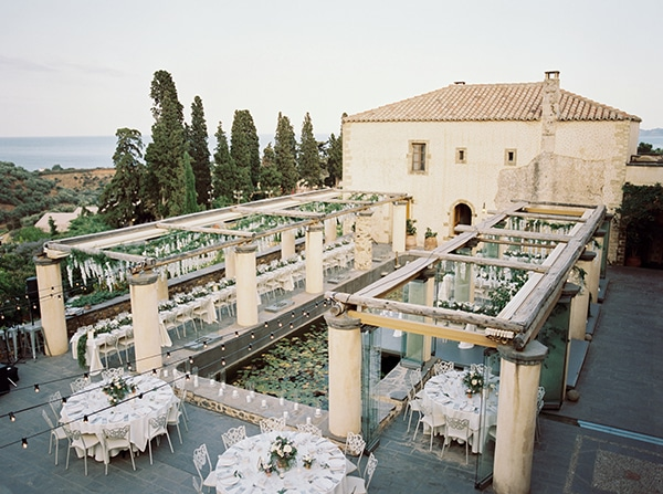 organic-natural-wedding-monemvasia_22
