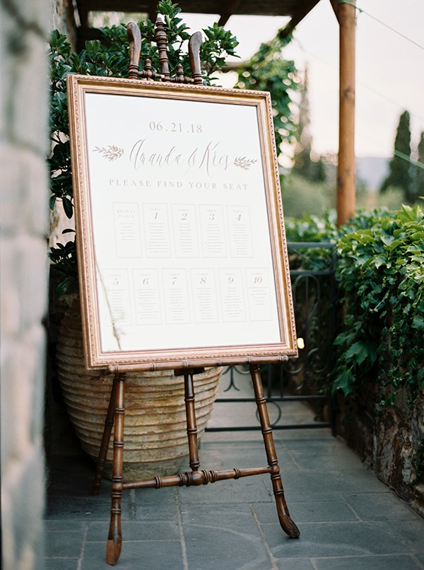organic-natural-wedding-monemvasia_23