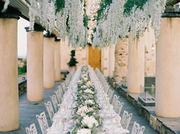 organic-natural-wedding-monemvasia_24