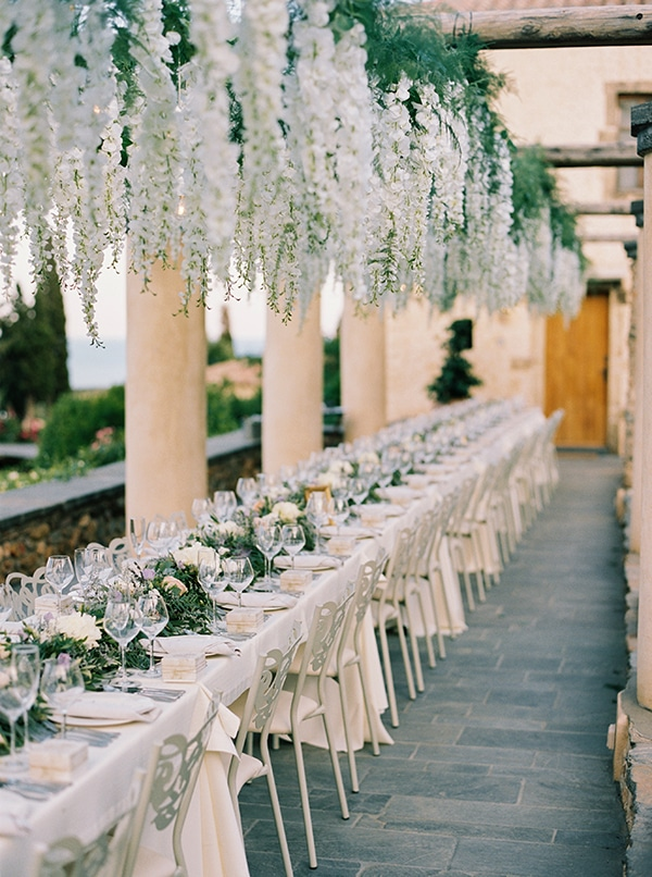 organic-natural-wedding-monemvasia_25