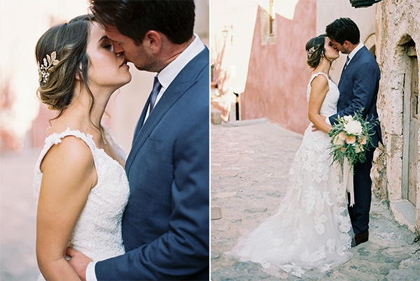 organic-natural-wedding-monemvasia_34A