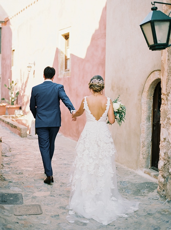 organic-natural-wedding-monemvasia_35