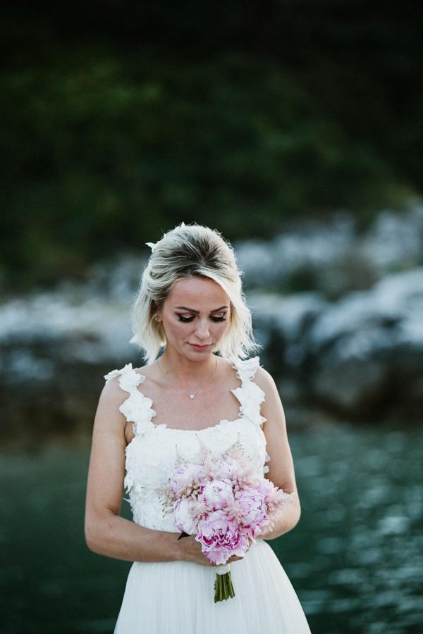 romantic-beach-wedding-chalkidiki_02