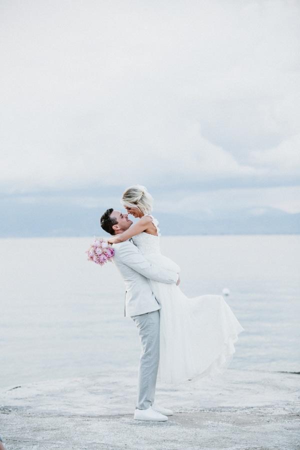 romantic-beach-wedding-chalkidiki_03