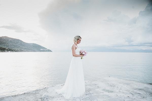 romantic-beach-wedding-chalkidiki_04