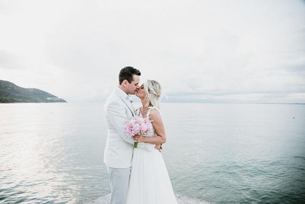 romantic-beach-wedding-chalkidiki_05