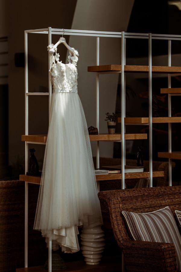romantic-beach-wedding-chalkidiki_07