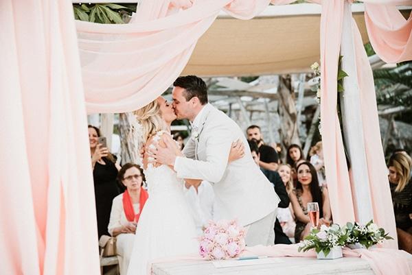 romantic-beach-wedding-chalkidiki_22