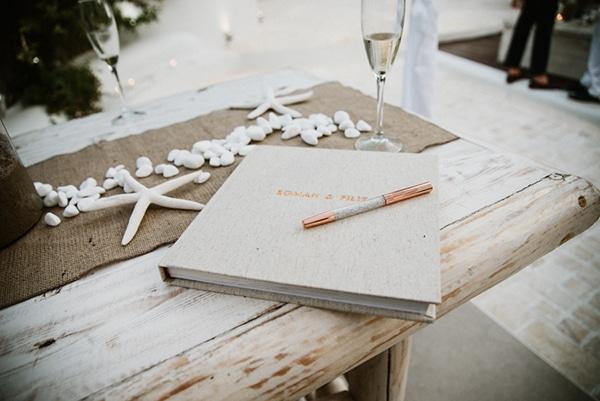 romantic-beach-wedding-chalkidiki_28
