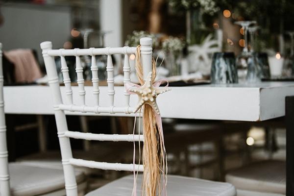 romantic-beach-wedding-chalkidiki_29