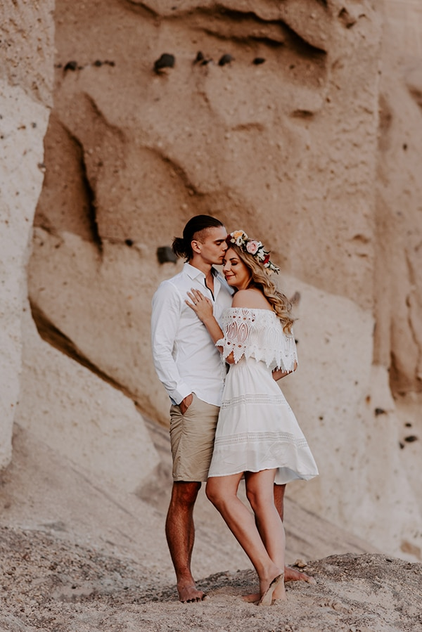 romantic-dreamy-wedding-santorini_02