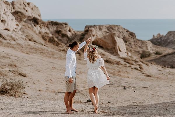 romantic-dreamy-wedding-santorini_04