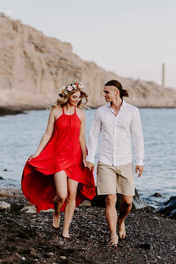 romantic-dreamy-wedding-santorini_06