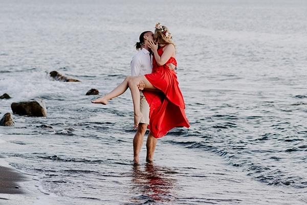 romantic-dreamy-wedding-santorini_07