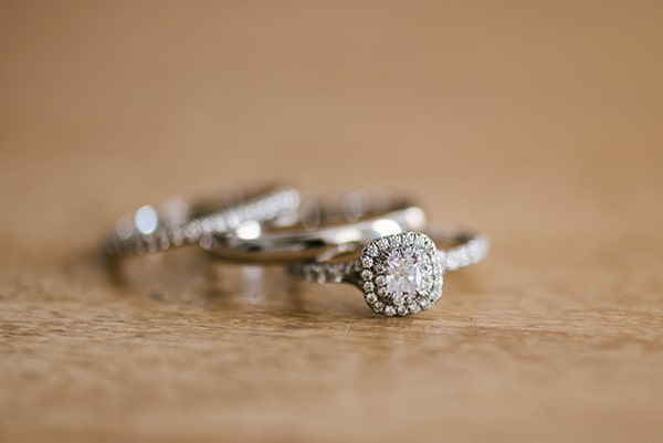 romantic-dreamy-wedding-santorini_08