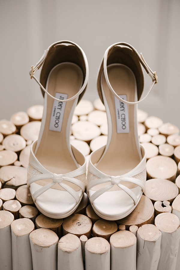 romantic-dreamy-wedding-santorini_09