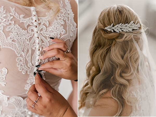 romantic-dreamy-wedding-santorini_11A