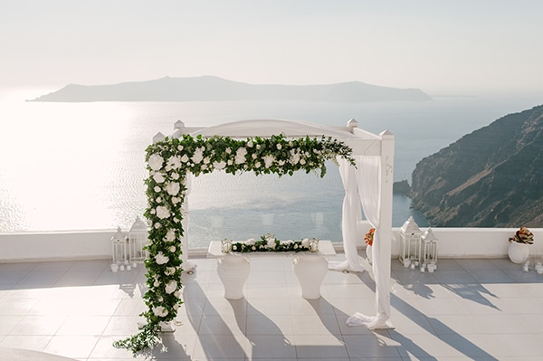 romantic-dreamy-wedding-santorini_17