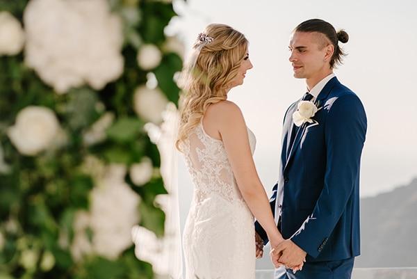 romantic-dreamy-wedding-santorini_21