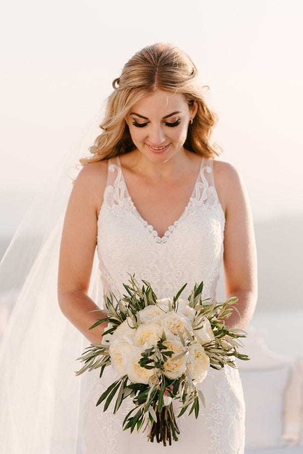 romantic-dreamy-wedding-santorini_24