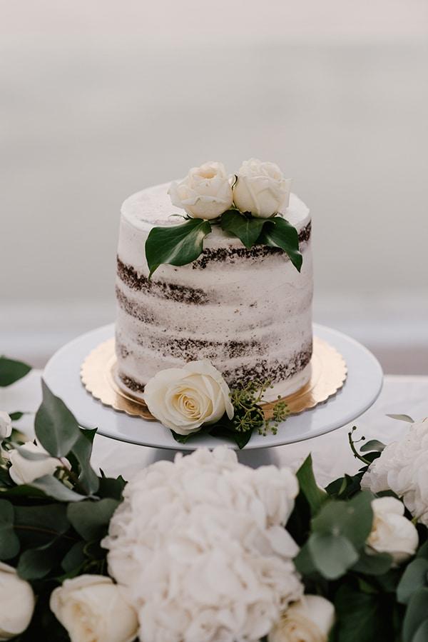 romantic-dreamy-wedding-santorini_25