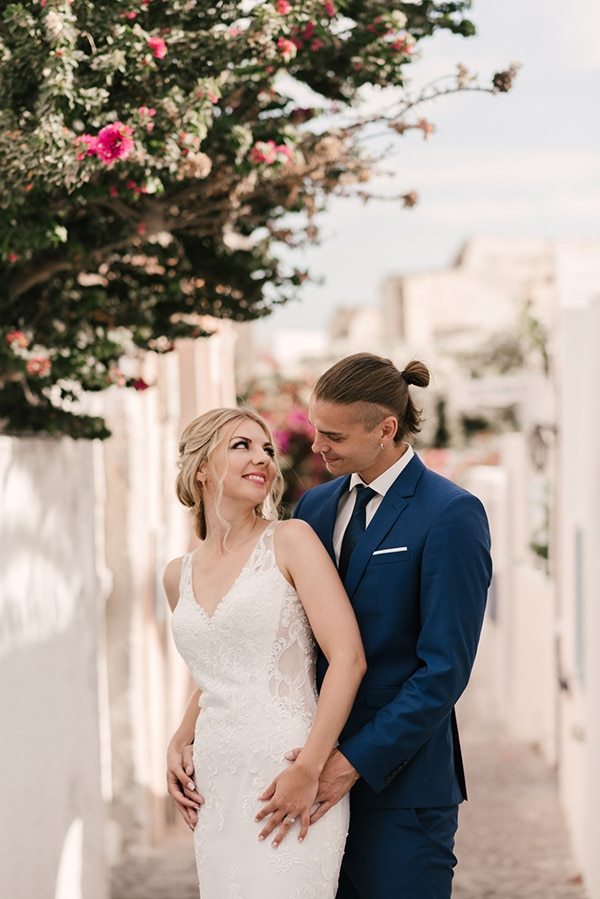 romantic-dreamy-wedding-santorini_28
