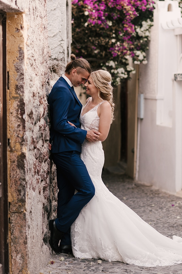 romantic-dreamy-wedding-santorini_29