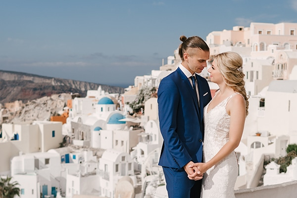 romantic-dreamy-wedding-santorini_31