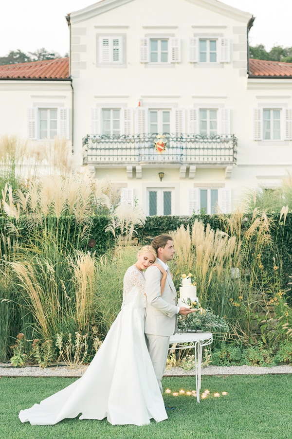 romantic-intimate-styled-shoot-italy_12