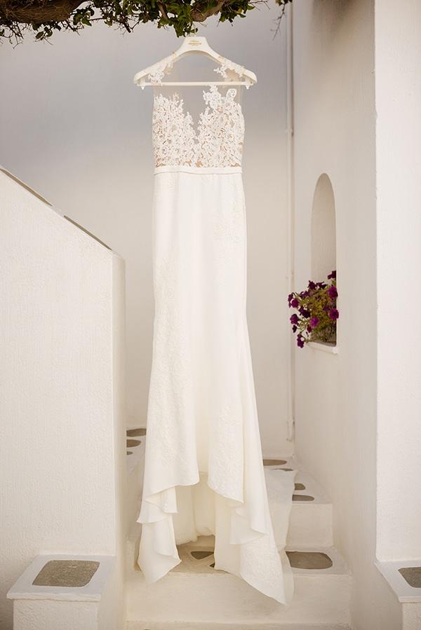 romantic-wedding-beautiful-folegandros_05