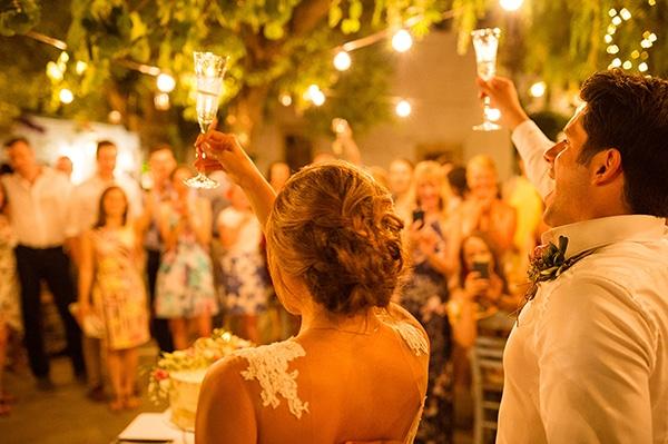 romantic-wedding-beautiful-folegandros_29