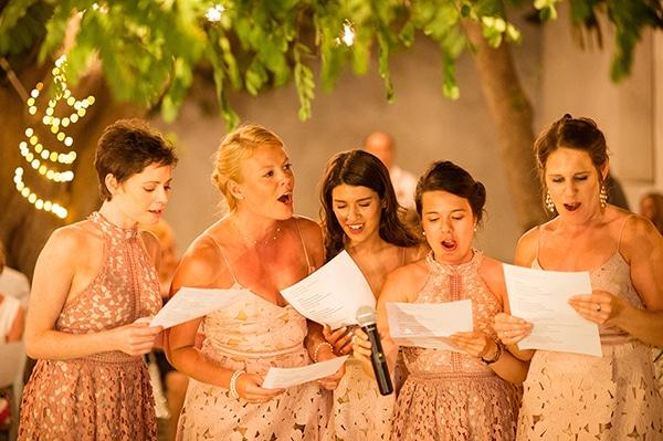 romantic-wedding-beautiful-folegandros_30X